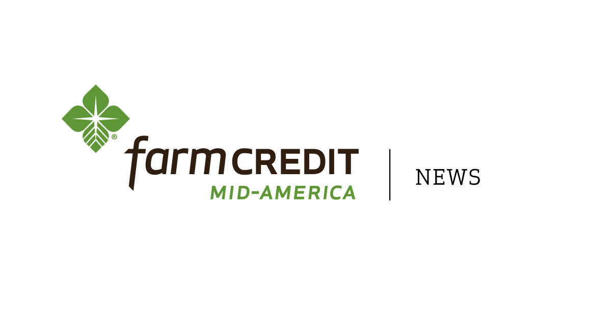 Agriculture Real Estate Loans Farm Credit Mid America